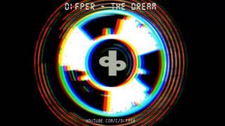Difper - The Dream✔️