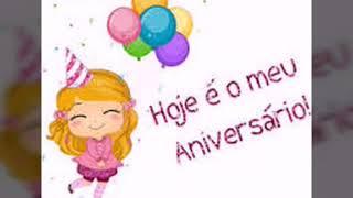 Obrigado Meu Deus por mais um ano de vida. 🎂