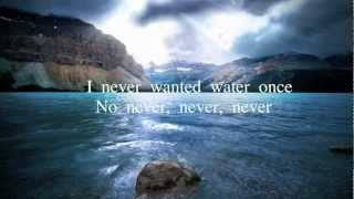 HIMYM S07E23-24 - Cat Stevens - The Wind