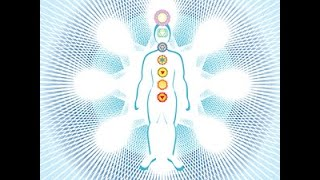 Discover More About Spiritual Psychic Energy Healing San Diego