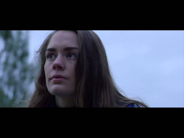 "Video ""The Dreamer"" Anna of The North"