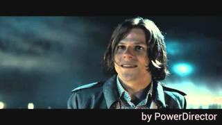 Batman vs Superman trailer music video somewhere i belong