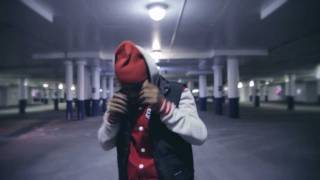 Milli Millz - Lord Knows Freestyle [Official Video]