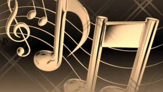 MUSICA (LUANDA JONES).