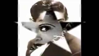 John Williams / the Boston Pops Orchestra / Hooray For Hollywood