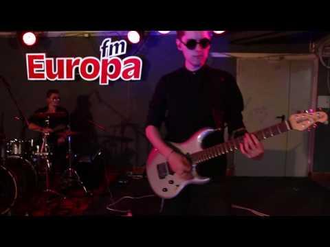 Raluka - Aroma LIVE