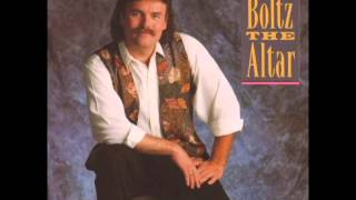 Ray Boltz - I Still Love You