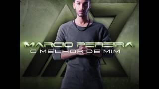 Márcio Pereira   Faz Me Renascer feat  Rita Gomes