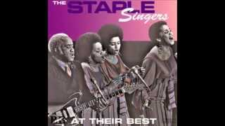 Stand By Me - The Staple Singers (OST True Detective S1) - BEST QUALITY