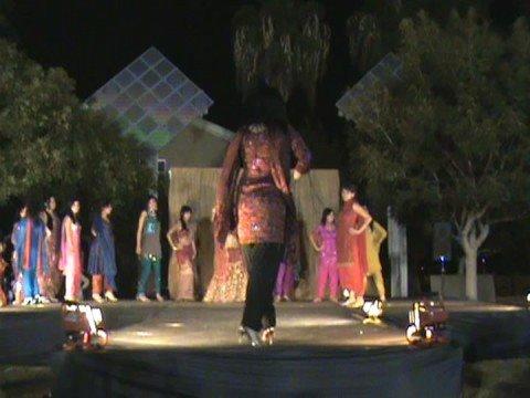 Eid Mela 2008,Pic's & Vid's By Asim.I.P-22