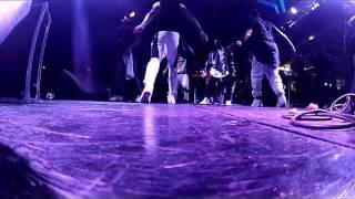 Entonces que REMIX Alberto Stylee Feat Juanda Lotero Live
