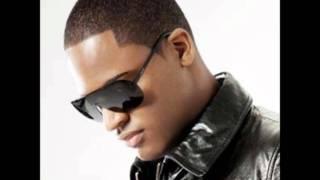 Taio Cruz - Higher ft. Travie McCoy (HQ + Lyrics)