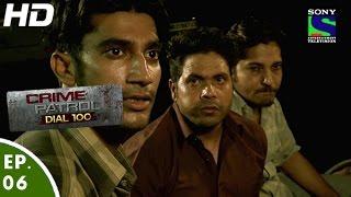 Crime Patrol Dial 100 - क्राइम पेट्रोल - Dushkarm - Episode 6 - 3rd November, 2015 width=