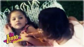 Soy Luna 2 - Luna rêve de sa mère biologique (épisode 70)