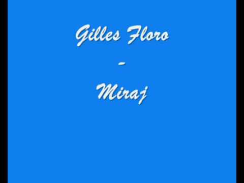 gilles-floro-miraj-caribeanne972