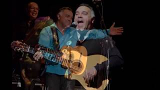 André Reyes   Gipsy Kings Libre Soy