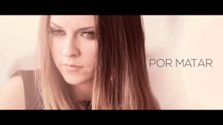 Mona Nicastro - Insegura  (Official Lyric Video)