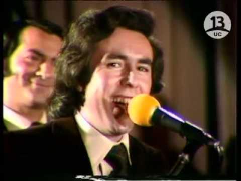 La Orquesta Los Cuatro Cuartos (1978) Chords - Chordify