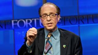 Technological Singularity Explained - Ray Kurzweil's Law of Accelerating Returns