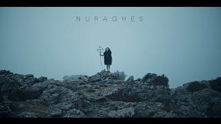 Nuraghes S'Arena -  Trailer 2