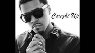 """""""Caught Up"""" - J Cole x Kanye West Type Beat (CDUB)"""
