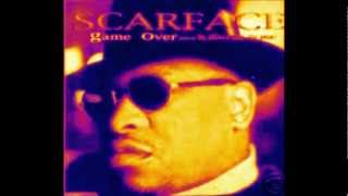 Scarface feat. Dr. Dre & Ice Cube - Game Over (BEST Remix ever!) LYRICS