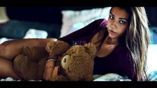 Jax Jones - You Don't Know Me ft. Raye (ReeDeep Remix) #DeepHouse