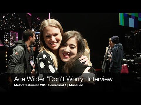 ace-wilder-melodifestivalen-2016-semi-final-1-interview-museled-blog