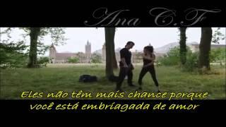 Jrice & Madilyn Bailey - It Girl (Legendado)
