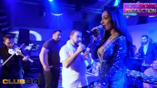 Florin Salam si Narcisa   O valoare se cunoaste LIVE 2016 video HD