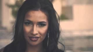 Fantasy Music Video By Alexis Forte (Alina Baraz)