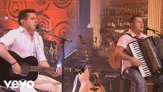 Bruno & Marrone - Filho Pródigo
