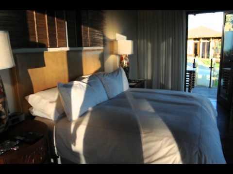 """My Suite """"Bohio"""" at MUKUL Resort & Spa Nicaragua"""