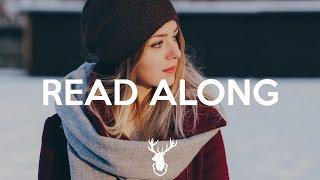 Rowlan - Read Along (feat. J. Rae)