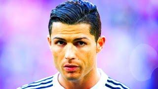 Cristiano Ronaldo ► El Mismo Sol ◄ 2015 ||HD|| by Corry CR7
