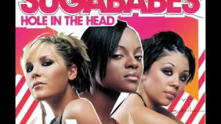 Sugababes - Hole in the head (male version) 015228038392