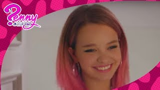 Penny on M.A.R.S. | Una nuova serie - Disney Channel IT