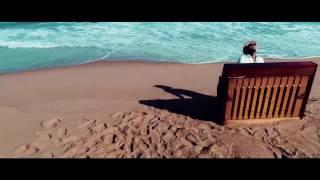 Making of - Sweet La vida - Video - MrPulungunza AKA Yuri da Cunha & MrFlavour