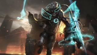 Hi-Finesse Music - Millenia (Epic Massive Hybrid Action)