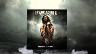 Leave Scars - Final Chance (Official Lyric Video)