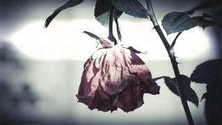 DEPRESSIVE - SAD / EMOTIONAL / PIANO / OLDSCHOOL HIP HOP 90's BOOM BAP INSTRUMENTAL / BEAT
