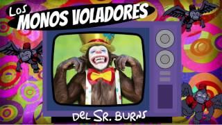 La vida es un carnaval - Celia Cruz (Punk Rock Cover)