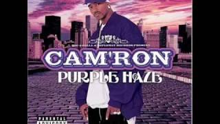Cam'ron - Killa Cam (Instrumental)