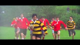 Mere Khwabon Mein Jo Aaye - DDLJ (1080p HD Song)