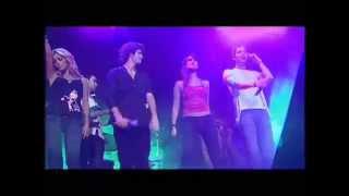 RBD - Y No Puedo Olvidarte (Prevod na srpski)