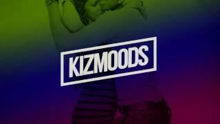 DJ Cabuata   Você Vai Me Matar feat  Lil Saint kizmoods
