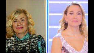 Pomeriggio cinque, la figlia di Sandro Mayer: 'Mio padre si è ammalato di…