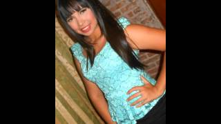 "Amor A Primera Vista .-//Mc'sonqk// Ft //Saikin// (//Johanna Diaz// ""en los coros"")"