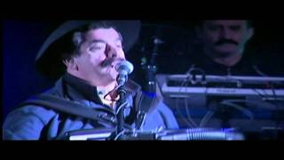 Quim Barreiros  - O Ténis (Official Video)