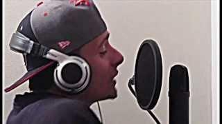 D'Soto Aka Nbs - Empuñando Rimas (Video Official)